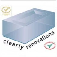 Clearly Renovations
