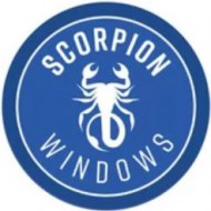 Scorpion Windows LTD