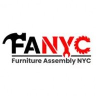 Furniture Assembly NYC