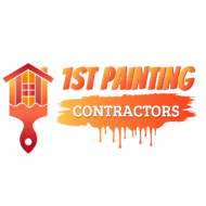 1st paintingcontractors