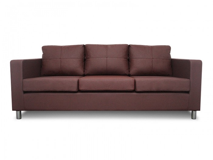 Milano 3 - 3 seater sofa bed