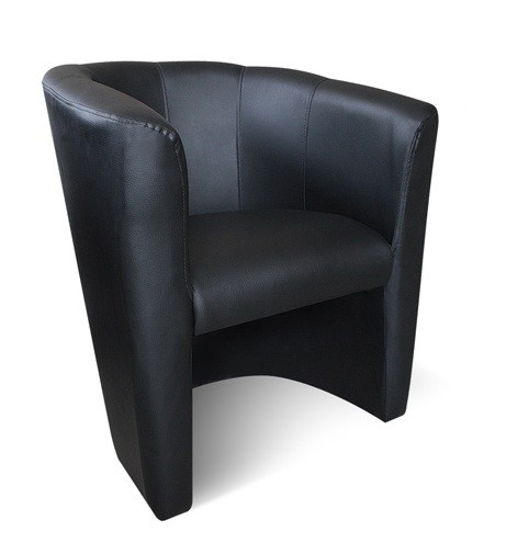 ROXY - Contemporary armchair for sale