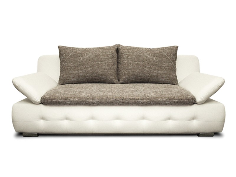 Xabia - Traditional sofa bed