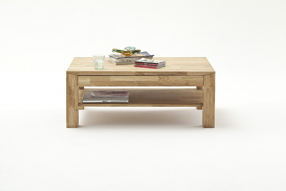Messina - living room coffee table
