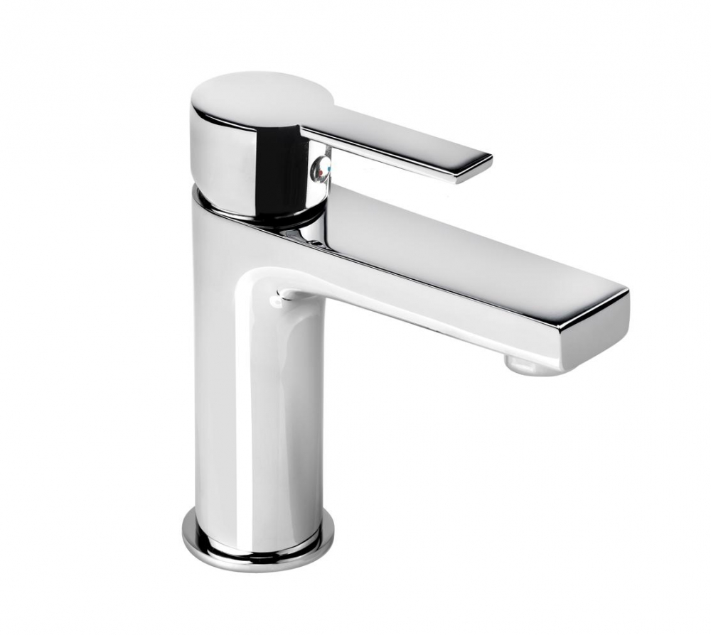 DE-Lotos 20 - bathroom vanity faucets