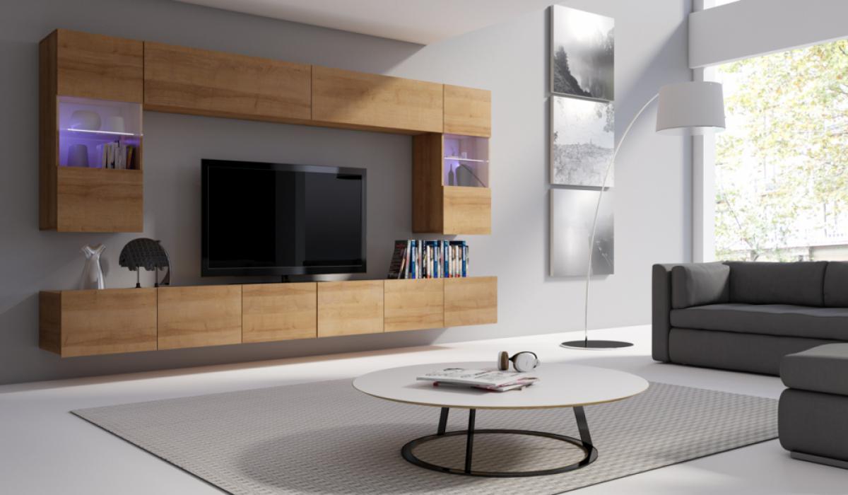 Cela I - Living room furniture set