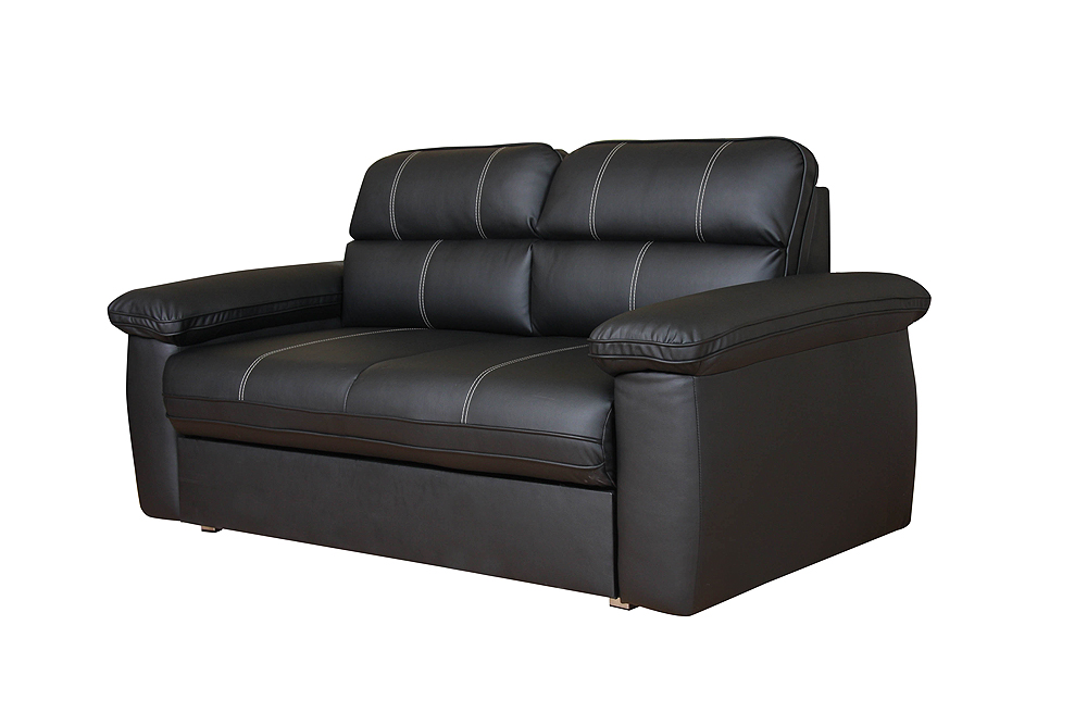 Cordoba 2 - 2 seater modern sofa bed