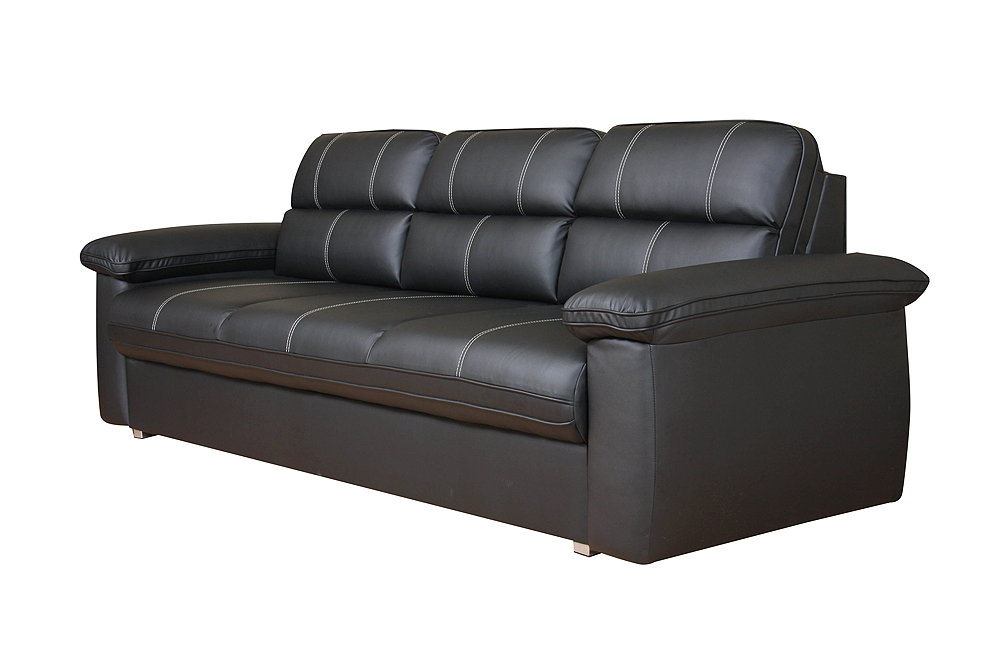 Cordoba 3 - Three seater sofa