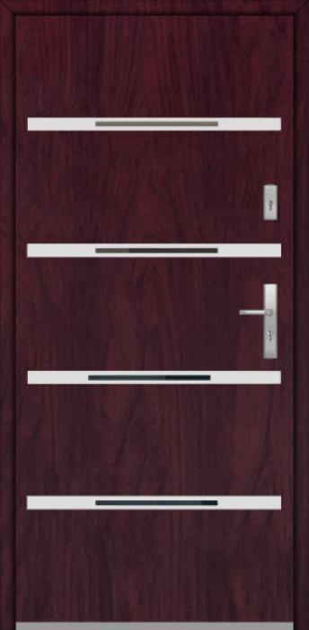 Fargo Fi09C - home interior door