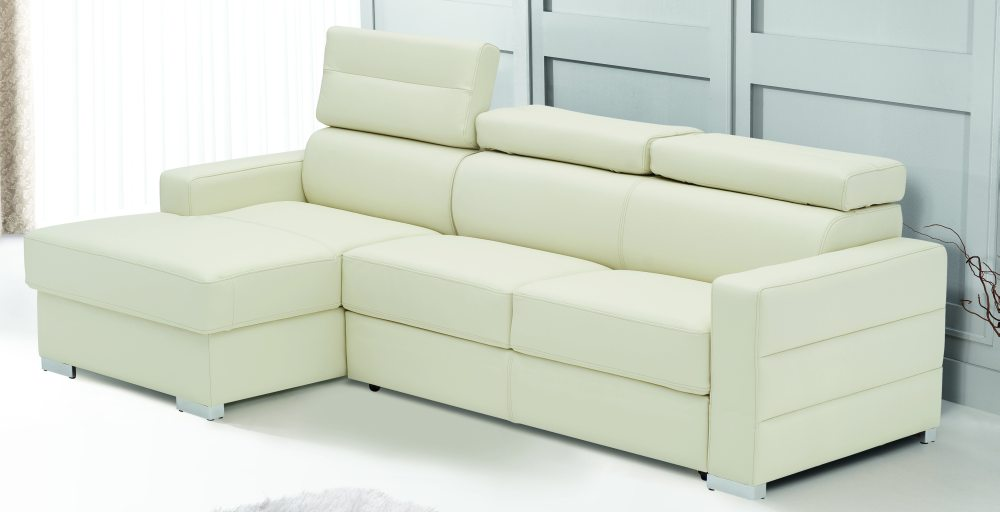 HEKTOR - corner sofa for sale