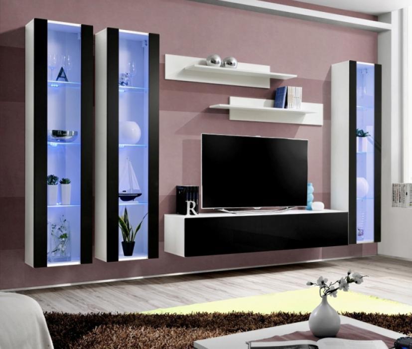 Idea d5 - living room furniture