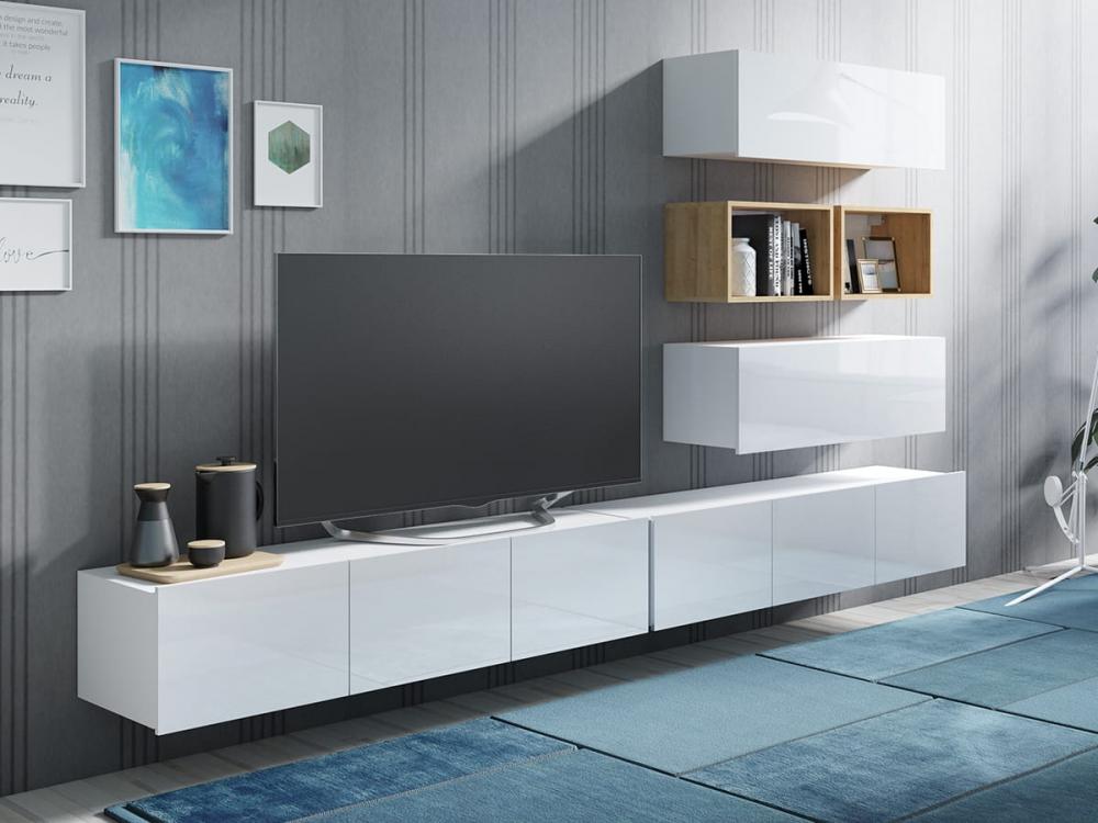 Cela 27 - television cabinet