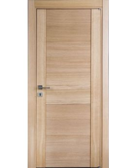 Plano CALY -  internal door