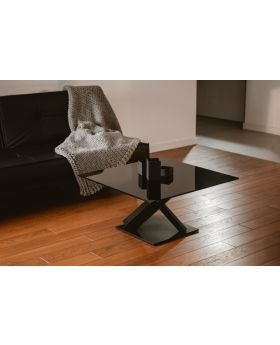 ZAFF 104 - contemporary coffee table