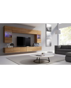 Cela I - Living room furniture set