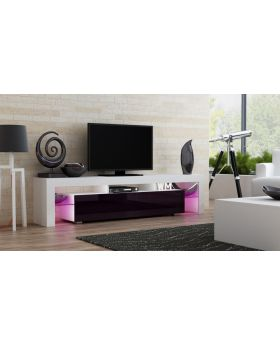Modern Tv Stand Television Stands Tv Cabinets For Sale In Uk
