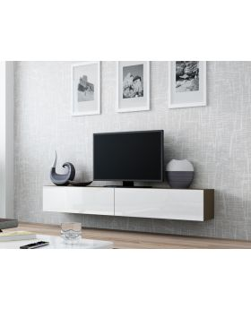 Seattle 53 - tv cabinets for sale