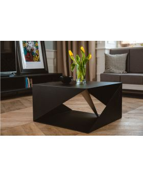 ZAFF 101 - Modern coffee table