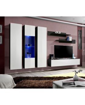 Idea c3 - wall mounted tv cabinet for 70 inch tv