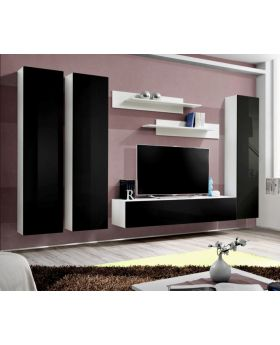 Idea d2 - modern living room furniture
