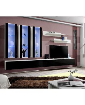 Idea E2 - contemporary living room furniture