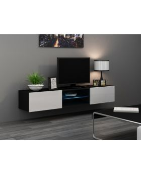 Seattle 44 - universal tv stand