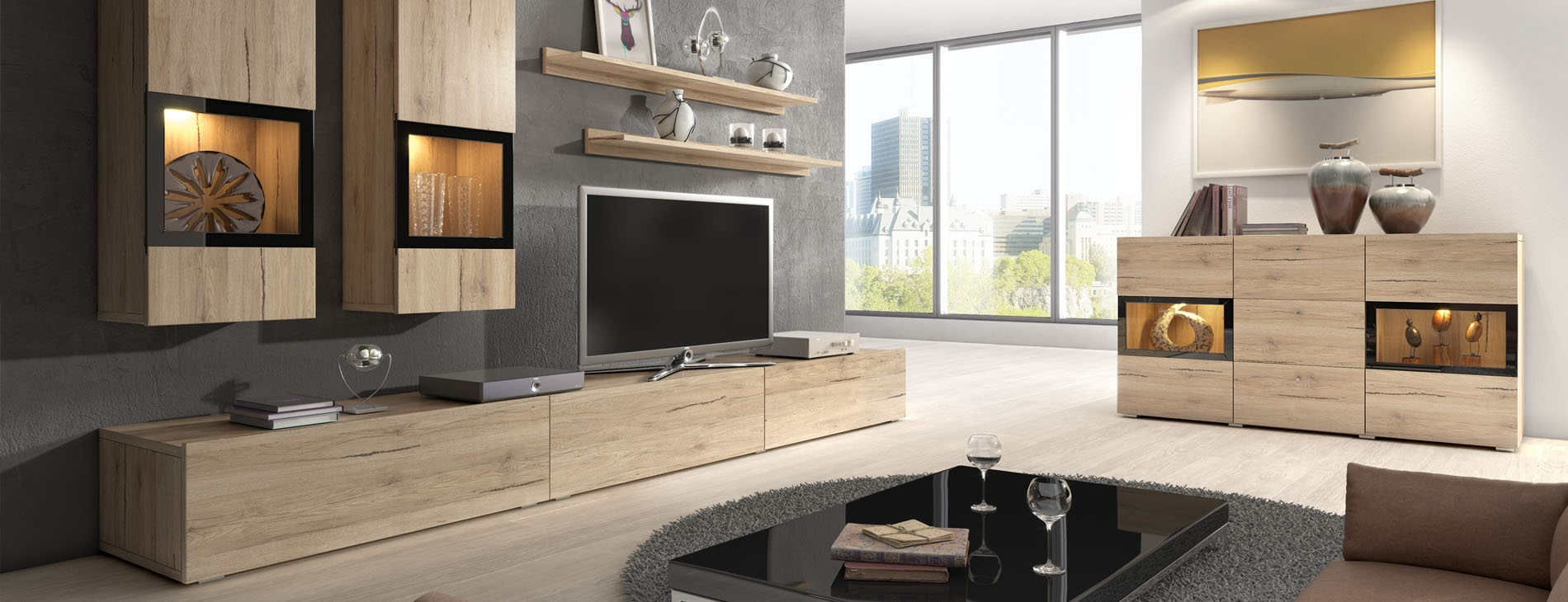 https://domadeco.co.uk/wall-unit-baros.html