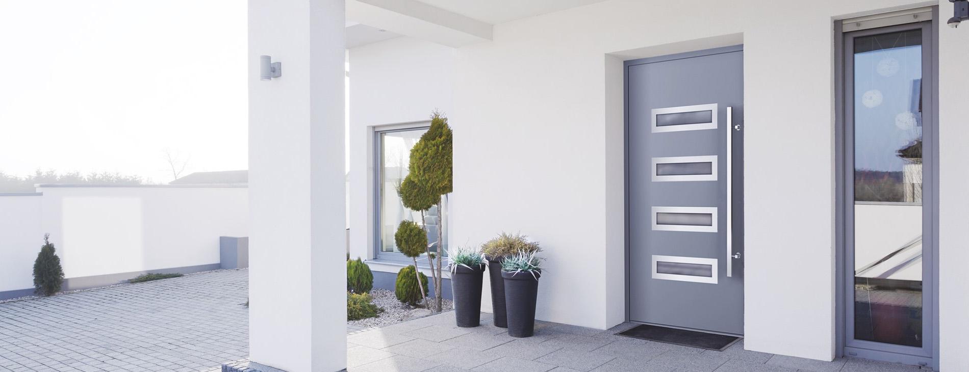 https://domadeco.co.uk/doors/external-single-doors.html