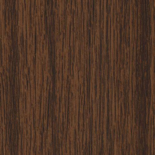 AP 06 Dark oak