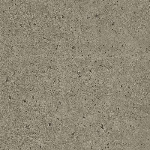 AP 115 Grey Concrete