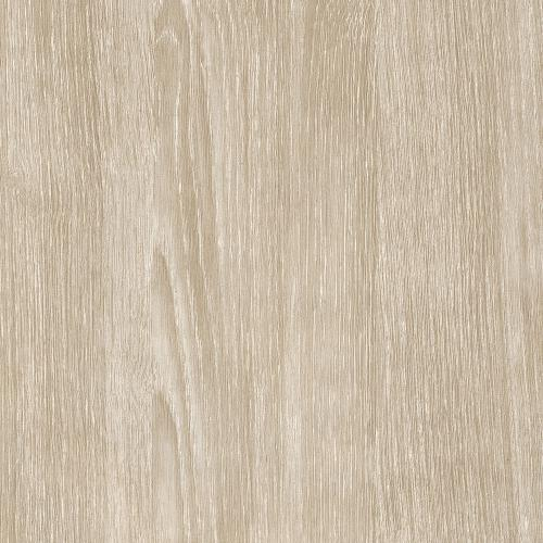 AP 20 Sheffield Oak Alpine