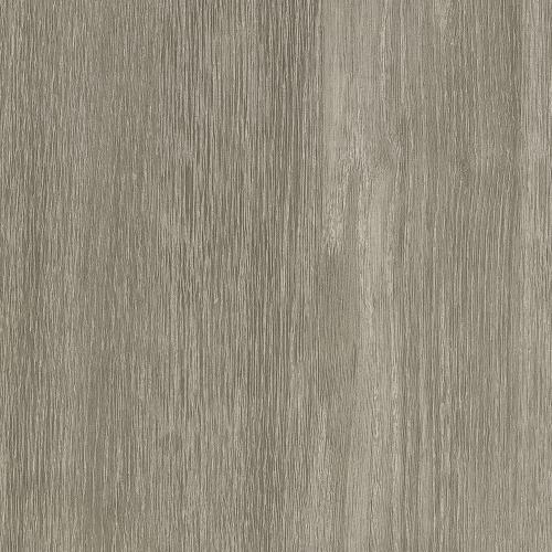 AP 21 Sheffield Oak Concrete
